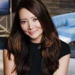Ziya Tong